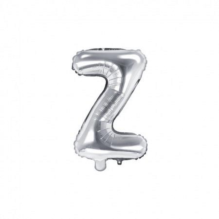 """Mini Ballon """"Z"""""""