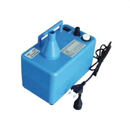 Aufblasautomat Luft Z-16 mit Zeitautomat Kaufgerät