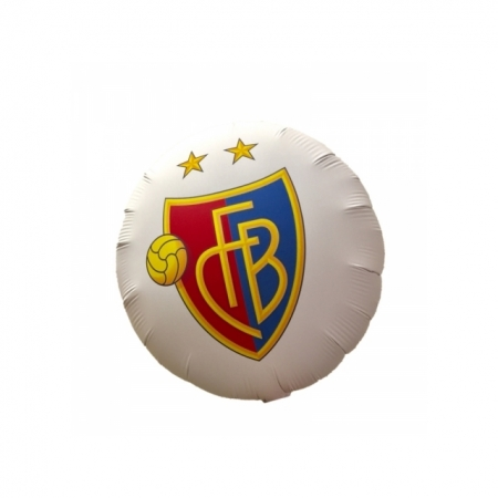 Fotoballon 57cm einseitig bedruckt
