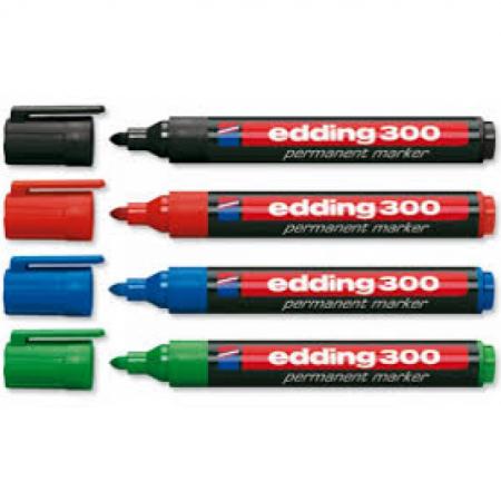 Himmelslaternen- und Lichtüten Marker 300 diverse Farben