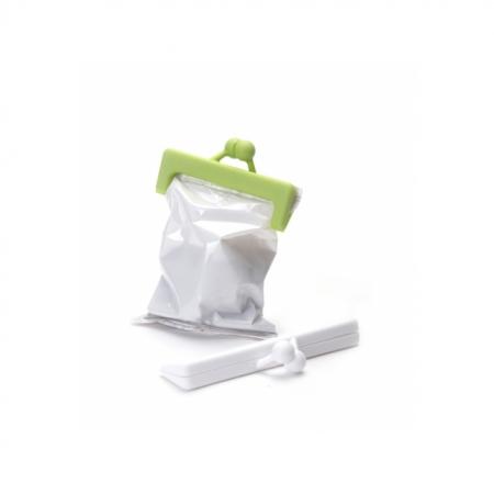 Clipurse - Bag Clips
