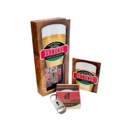 Bier-Box